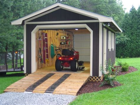 backyard shed ideas small storage building plans diy garden shed a