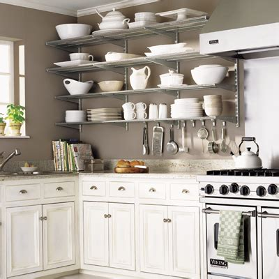 How To Organize Food In Kitchen Cabinets The Best Way To Arrange The Kitchen Cabinets Kitchen Ideas