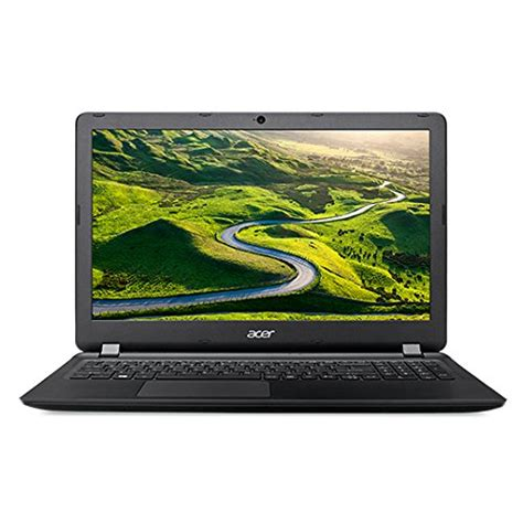 best linux laptops top 10 best core i7 laptops in india 2019 top 10 in