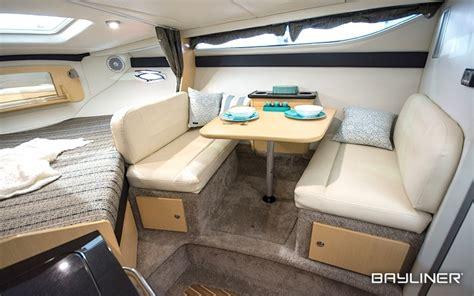 bayliner brunswick boat group villa n 225 utica bayliner 310 twin