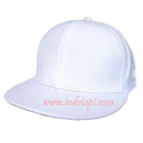 Topi Rimba Hitam Polos grosir topi murah buat topi pesan topi dan desain topi