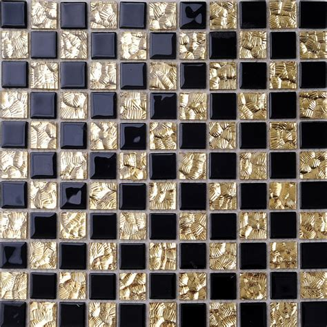 Home Decor Tile Stores by Glass Mosaic Tiles For Bathroom Home Improvement Mirror