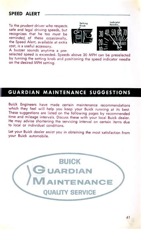old cars and repair manuals free 2012 gmc service manual old cars and repair manuals free 2009 buick lacrosse instrument cluster