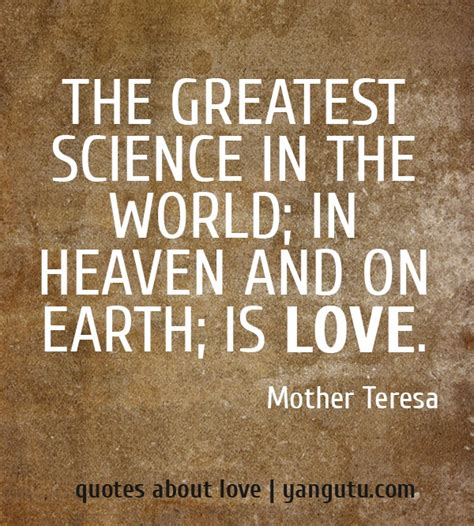 heavens on earth the scientific search for the afterlife immortality and utopia books earth science quotes like success