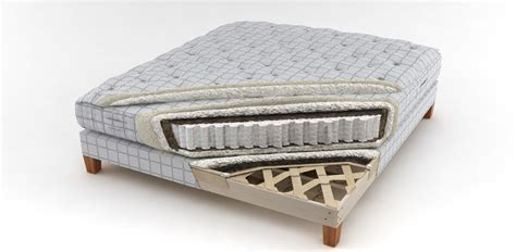 savoir bed savoir beds 3d illustrations 3d animation 3d