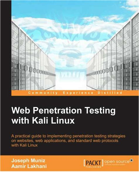 kali linux wireless testing cookbook identify and assess vulnerabilities present in your wireless network wi fi and bluetooth enabled devices to improve your wireless security books phishing for logins with the wifi pineapple