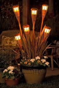 outside lighting ideas outdoor lighting ideas breeds picture