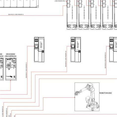 resources for solidworks electrical design software