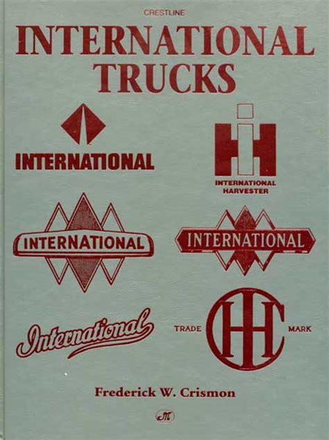 international picture books kit foster s carport 187 archive 187 international intrigue