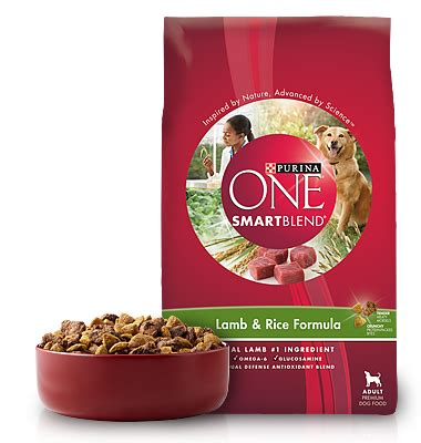 purina one puppy food purina one food 2 75 1 coupon value