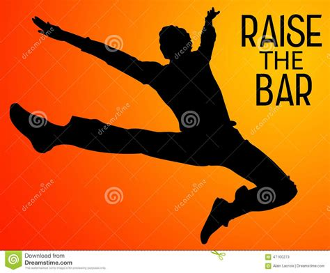 raising the barre big dreams false starts and my midlife quest to the nutcracker books ambition stock illustration image 47100273