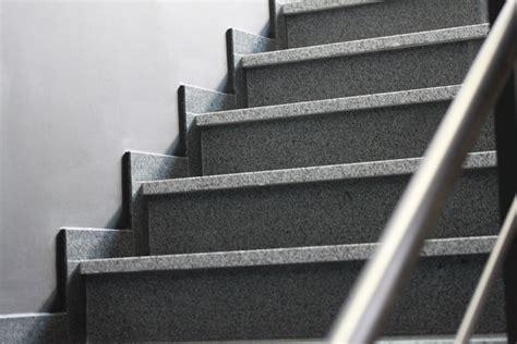 pertura treppen preise treppen innen preise bf45 hitoiro