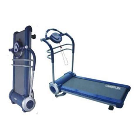 tappeto magnetico easy fitness e benessere poltrone relax e scooter elettrici