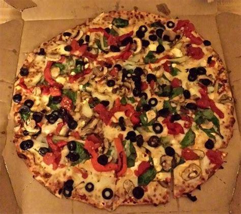 domino pizza favorit domino s pizza rockland restaurant reviews phone