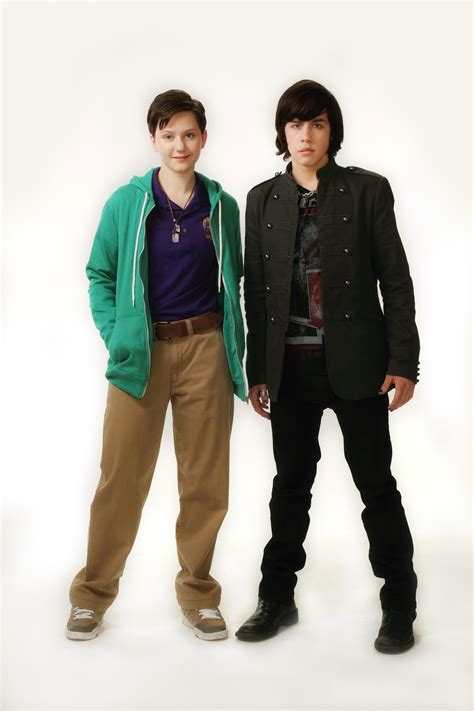 groups posting s11 degrassi season 11 hq promotional pics groups couples