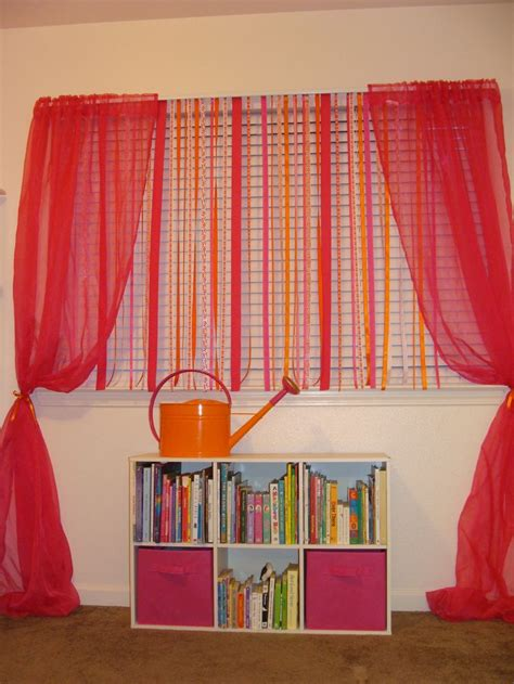 ribbon curtains 17 best images about ribbons on pinterest ribbon curtain