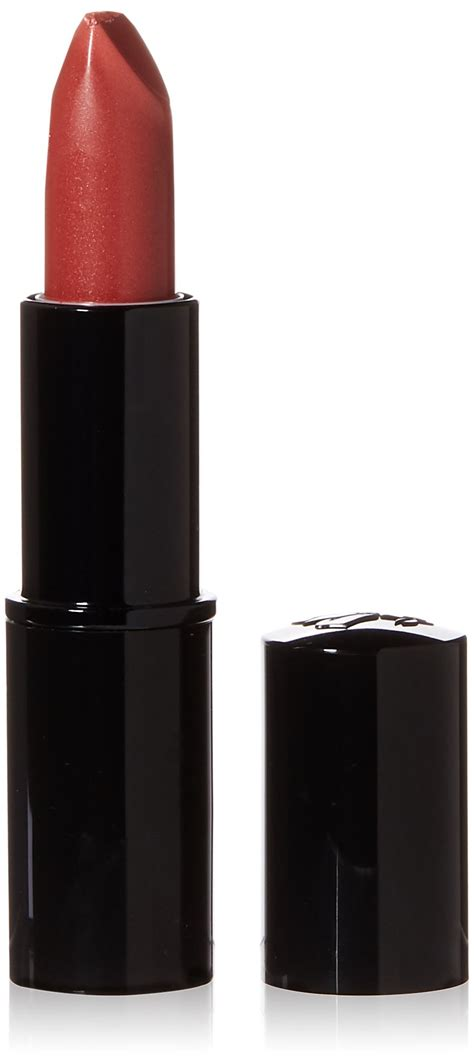 color design lipstick color design lipstick the new pink