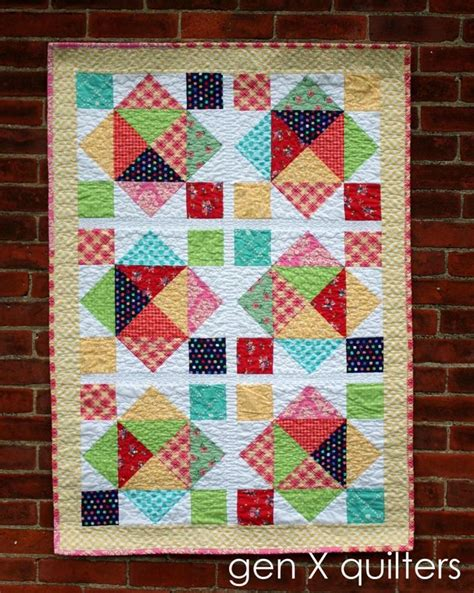 Generation Quilt Patterns by 1008 Best Quilt Images On Quilting Ideas