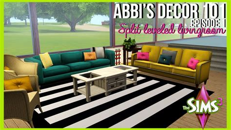 House Design Tips Sims 3 by House Design Tips Sims 3 Home Design And Style