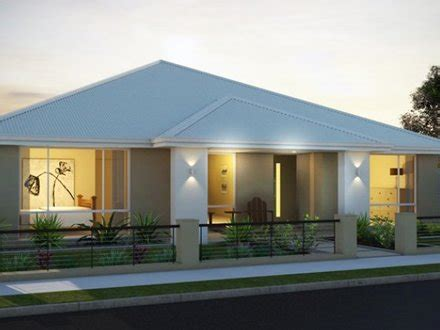 Small Modern Homes Small Modern House Exterior Design Small House Design Ideas Philippines