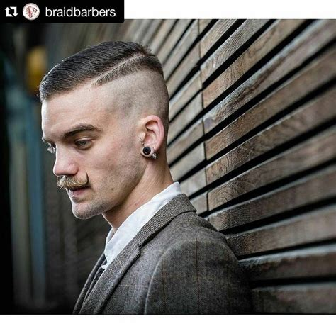 peaky blinders hairstyles 25 best ideas about peaky blinders hairstyle on pinterest