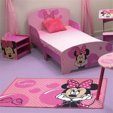 minnie mouse bedroom design 18 decoration chambre minnie costume minnie mouse bedroom