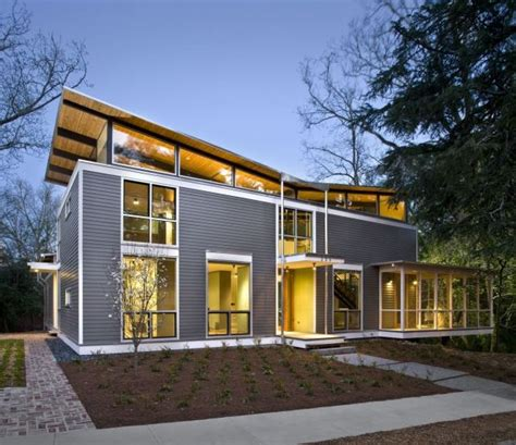 residential architecture design sustainable residential architecture surpasses leed and
