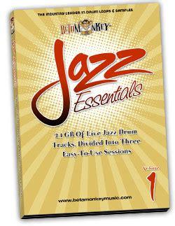 swing drum loops jazz drum loops traditional jazz swing be bop jazz
