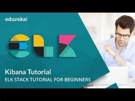 tutorial wapiti kibana tutorial kibana dashboard tutorial kibana
