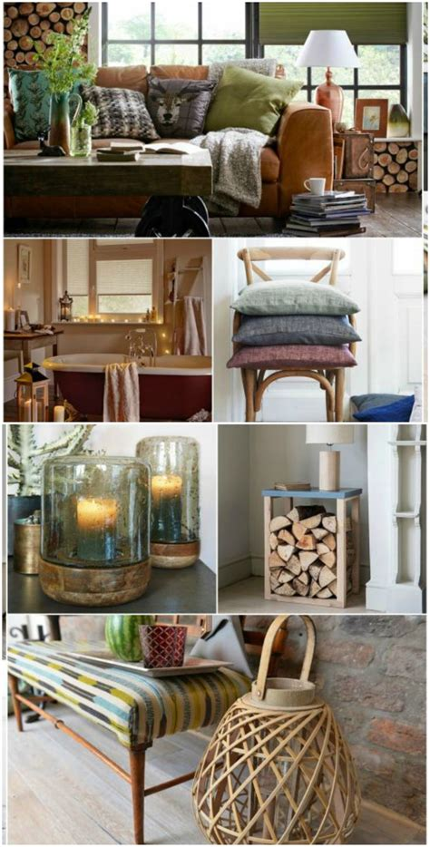 hygge inspired items   home hygge home unique