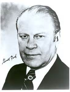 Gerald Ford Real Name 1st Name All On Named Gerald Songs Books Gift