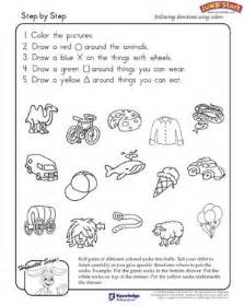 step by step critical thinking and logical reasoning