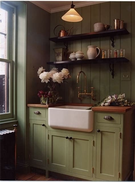 inspiring traditional victorian kitchen remodel ideas