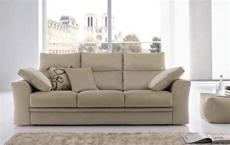ditte divani divani poltrone