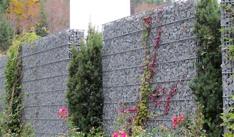 Pflanzen Sichtschutz Terrasse 920 by Sichtschutz F 252 R Den Garten