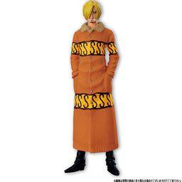 one sanji one styling one styling new assassin bandai figures