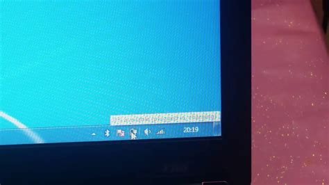 fix windows    laptop battery   charging  percent read desc youtube