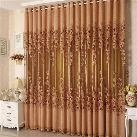 fabric window curtains popular drape fabric buy cheap drape fabric lots from