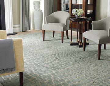 Safavieh Home Furnishing by Safavieh Rugs Home Furnishings About Us Safavieh