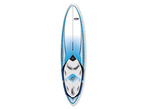 x wave exocet x wave 2009 windsurfing board review