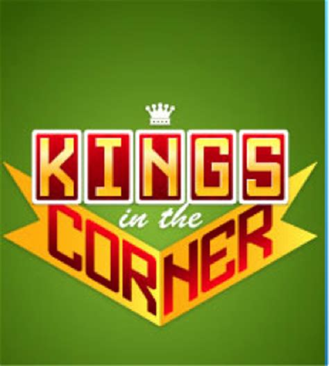 Www Pch Games - tips tricks for kings in the corner at pchgames pch playandwin blog