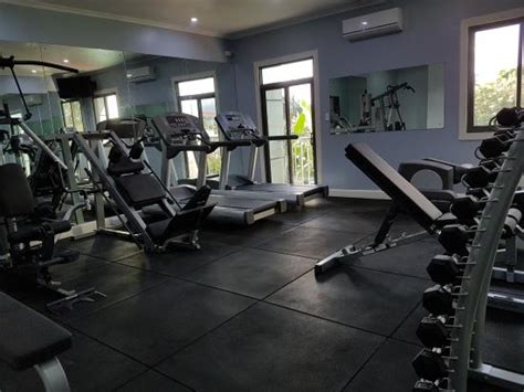 fitness 19 room lae city hotel updated 2018 reviews price comparison and 19 photos papua new guinea
