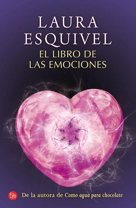 libro la ley del amor la ley del amor esquivel laura sinopsis del libro rese 241 as criticas opiniones quelibroleo