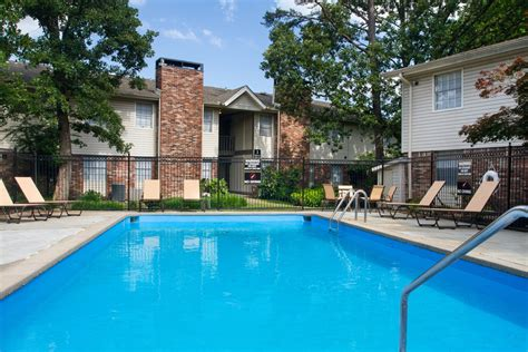 Apartments In Rock Ar Near Chenal Chenal Place Rentals Rock Ar Apartments