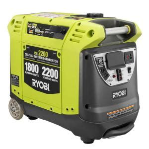 Facebook Giveaway Generator - ryobi generator giveaway ends 5 28 powered by mom