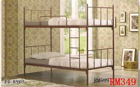 Katil Ikea bed katil ideal home furniture