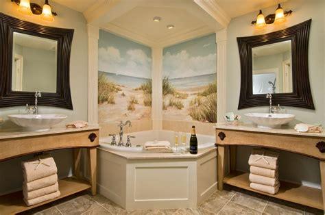 nautical bathroom vanity makeup vanity lighting led advice for your home decoration