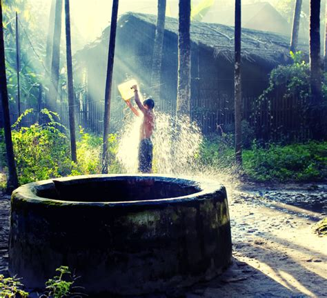Shower In The Morning by 10 Reasons Why You Should Take A Shower Everyday