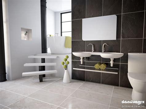 hdri bathroom scandinavian bathroom scene hdri c4d vray by mockuprender