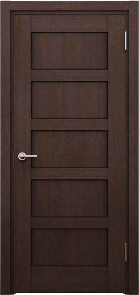 door design best 25 modern interior doors ideas on door